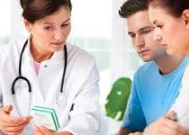 Best Endocrinologist in NYC, New York