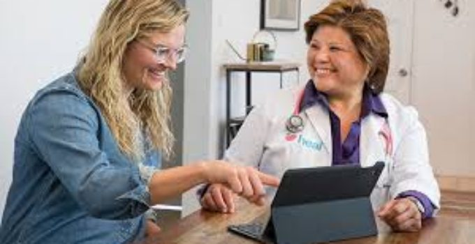 Best House Call Doctors in Nyc, New York