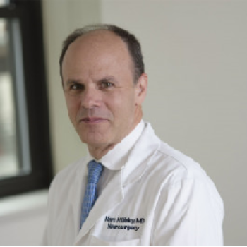 Dr. Mark H Bilsky-Neurosurgeon In New York