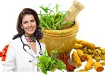 Top Ayurvedic Doctors in NYC