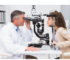 eye care of delaware - cataract and refractive surgery
